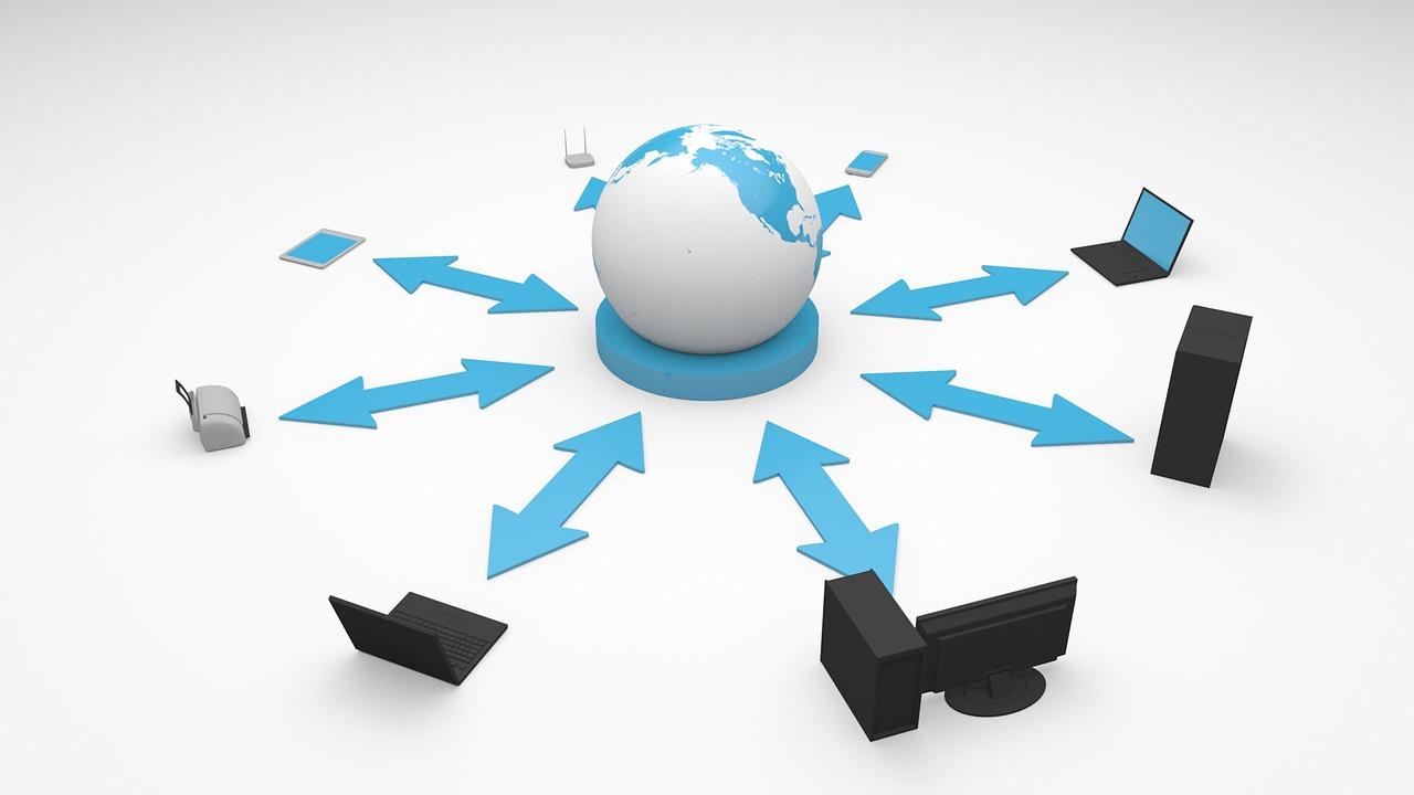 グローバル戦略の基礎