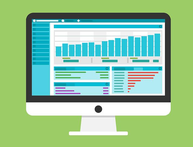 Product Data Management